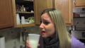 고추의 매운맛을 보여주마 출처:유튜브 3000만건 조회수