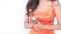 [TD영상] 나나, 역시 세계 2위의 미모…화사함 '물씬'