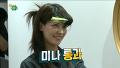 모닝쌩얼도 대박 후지이 미나