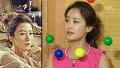 김지민, 김희애에게 특급 칭찬