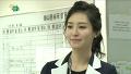 김광규, 아나운서 번호따기?
