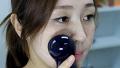 주름,기미,잡티 피부변화~ CR-5(씨알파이브) 솔루션  솔직 담백~6주 사용후기
