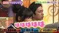 150224 오늘 밤 비교해 보았습니다 - 사시하라 리노,니시노 미키,야부키 나코(有)