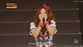 [리스아니2016|자막] 아이돌마스터 쓰리 스타즈!!! - Thank You!(고마워!) | 아이마스 밀리마스 THREE STARS