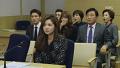장서희 아들 or 이채영 아들?, 유전자 검사 결과 나와 [뻐꾸기 둥지] 20141021 KBS