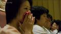 아리랑에 눈물 흘린 일본인 사연