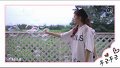화제의 걸그룹 라붐 -두근두근- M/V메이킹