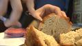 음식 전문가들 깜빡 속인 몰카