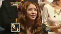일본 아이돌을 보는 보아의 심정