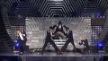 인천 뜨겁게 달군 EXO의 무대