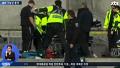 캐나다 수도 동시 다발 총격사건