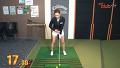 골프 스윙시 호흡하는 방법
