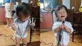 엄마 나는 가수가 될 거예요