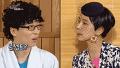 유재석, 김나영에게 지적질