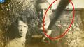 셀카봉은 1920년대에도 있었다?