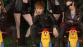 아이돌계 비글 2PM만 할 수 있어