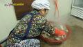 손질만 3시간, 착한 소머리국밥