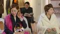 한지혜 대신 복수 시작한 김수미