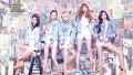EXID 뮤비 콘셉트는 다중인격