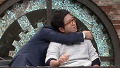 김성주를 울린 고등학생의 문자