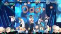 최초 공개! 샤이니 LOVE SICK