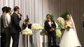 박준형 콘서트 방불케한 결혼식