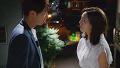이상엽 채수빈과 이별 위기