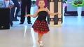 발놀림 화려한 아이들의 댄스