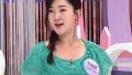북한, 이성 유혹할 때 추는 춤