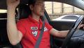 도로 위의 성자 정보석 보살운전