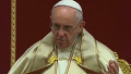 프란치스코 교황 낙태 여성 용서