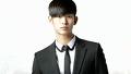 180억 김수현 뛰어넘은 광고모델