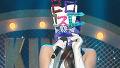 이번 주 복면가왕 반전의 주인공