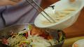 비빔밥에 넣은 재료 정체 경악