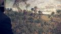 105년 만에 밝혀진 그림의 비밀