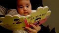 엄마가 읽어 주는 동화 아이 좋아