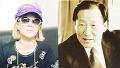 대한민국을 뒤흔든 친자 전쟁