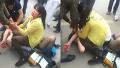 불륜녀 응징하는 중국의 와이프
