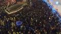 중국의 인구 대이동 후덜덜하네