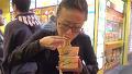 짠데 자꾸 먹게 되는 홍콩 음식