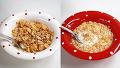 7가지 음식 난제 당신의 선택은?