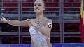 리우 올림픽이 기대되는 선수