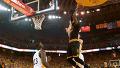 NBA 파이널 7차전 비하인드
