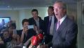 유럽연합 탈퇴를 선택한 영국
