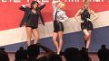 아이돌 몸매 퀸들의 섹시 포즈