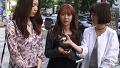청춘시대 미녀 3총사의 인터뷰