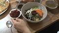죽은 비빔밥도 살린다는 양념장