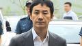 성폭행 피소 엄태웅 경찰 출석