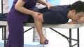튼튼한 어깨 위한 근력 강화 운동