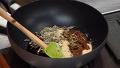 실패 없는 주먹밥 만드는 방법